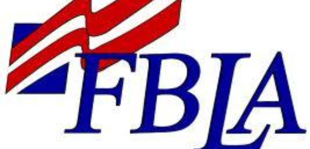 fbla logo coloring pages - photo#10