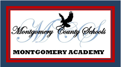 Why Montgomery Academy?