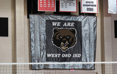 WOISD unveils new Video-Board!