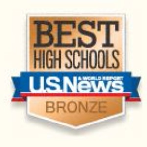 MHS Takes Top Honors