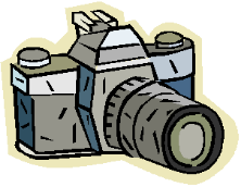 Want Your Photos in the LCMS Yearbook?