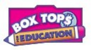 Your Box Tops Can Earn Money for LCMS