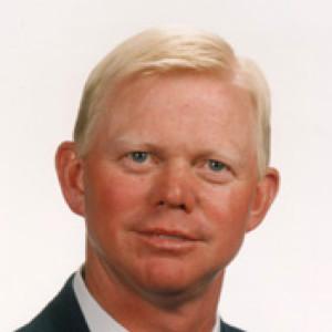 Photo of Jim Rostad