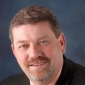 Photo of Dr. Mark Vollmer