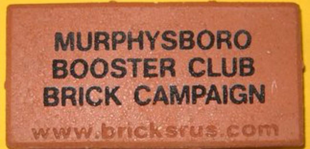 Order a Brick
