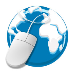 Student Internet Resources