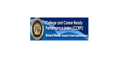 College and Career Ready Performance Index (CCRPI)
