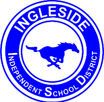 Ingleside High School