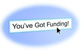 Requests for Funding of Professional Conferences