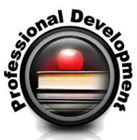 District Wide Professional Development Days