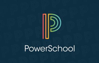 PowerSchool Mobile App Logo