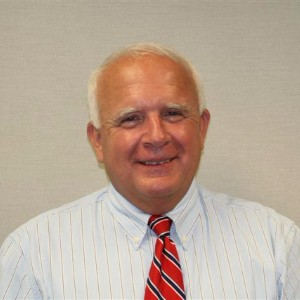 Mr. John R. Ponder, Board Chairman