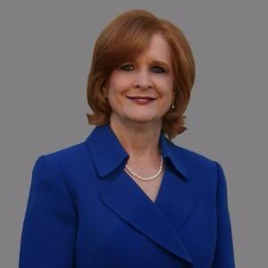 Mrs. Kathy Landers