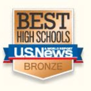 BBCHS Takes Top Honors