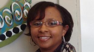 Tasha Crawford