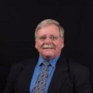 Scott Swenson Board Member
