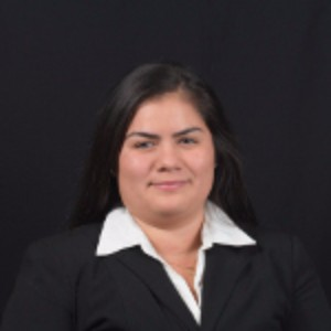 Bexy I. Gomez Board President