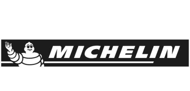 Michelin STEM Challenge 2018