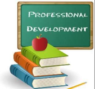 Summer 2014 Professional Development Opportunities