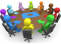 Staff Development Council