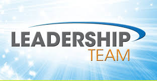 Image result for leadership team