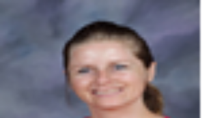 Nikki Cosper