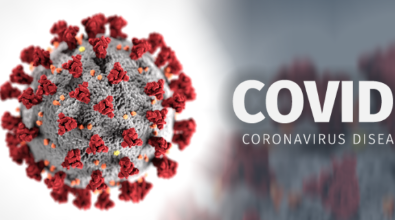 Help for Families During Coronavirus Crisis: