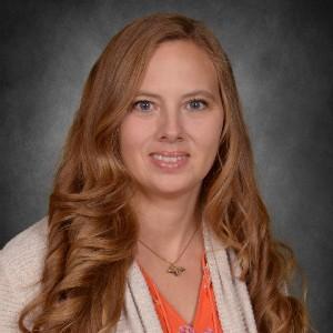 Marci Paulsen