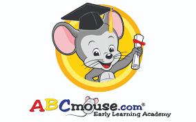ABC Mouse