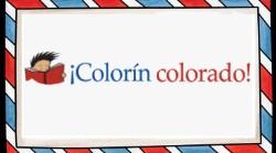 click here for Colorin Colorado