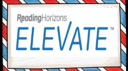 click here to access the Elevate website