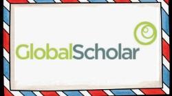click here for Global Scholar website