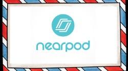 click here to access Nearpod