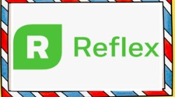 click here to access Reflex website