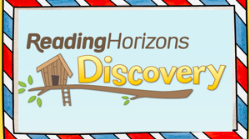 click here for reading horizons discovery