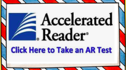 click here to take an AR test