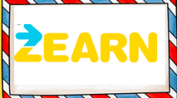 click here to access zearn