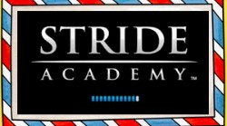 click here to access Stride Academy