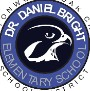 Dr. Daniel Bright School logo