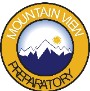 Mountain View Preparatory logo
