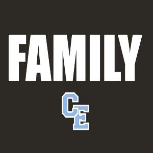 2020-21 EHS Family logo