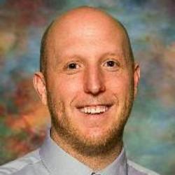 Marc Kerscner, Assistant Principal