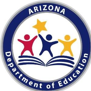 AZ Department of Education