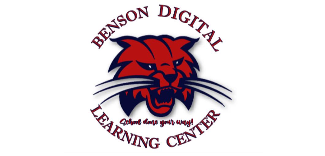 K-5 Online Program