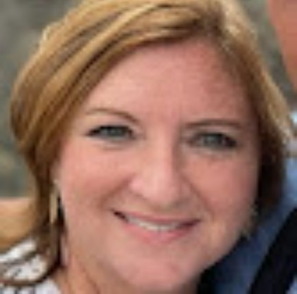 Assistant Principal- Mrs. Gloria O'Neal