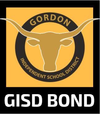 GISD Bond 2021