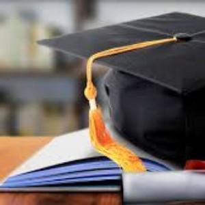 Graduation Toolkit