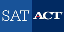SAT & ACT Information