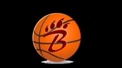 LBMS Basketball
