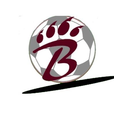 LBMS Soccer Boys